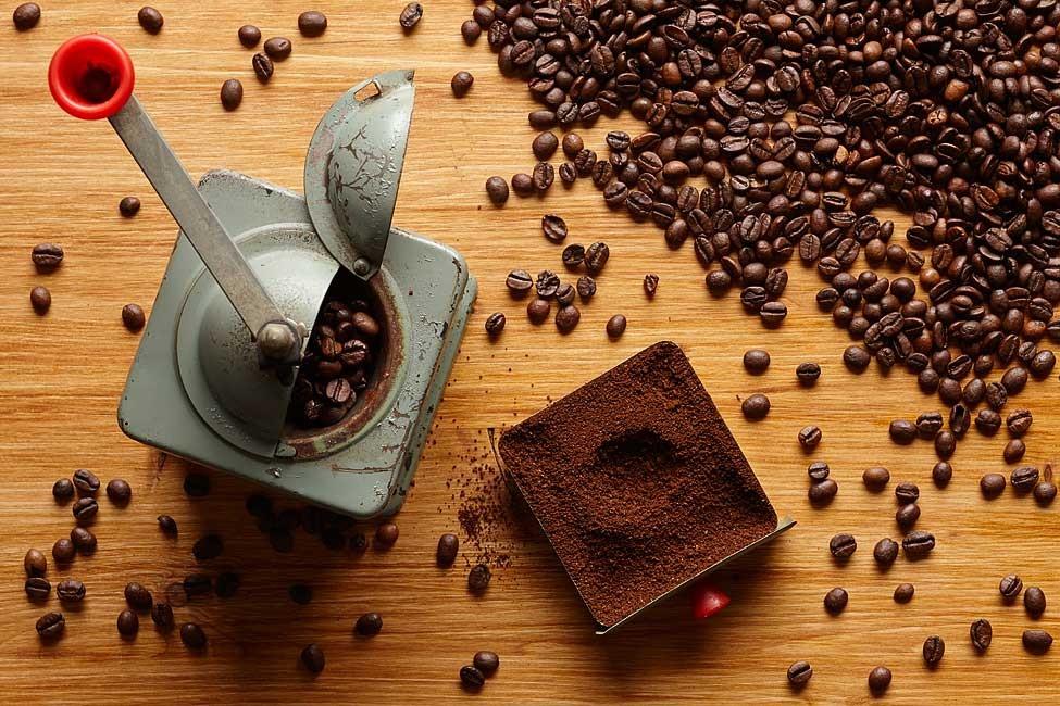 http://encuadres.com/files/gimgs/th-6_Molinillo-Cafe0152.jpg